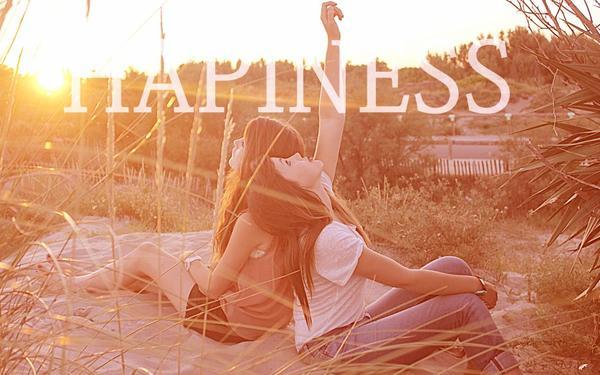 enjoy life Δ
