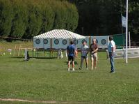 LE DORDIV'RAID (octobre 2011)