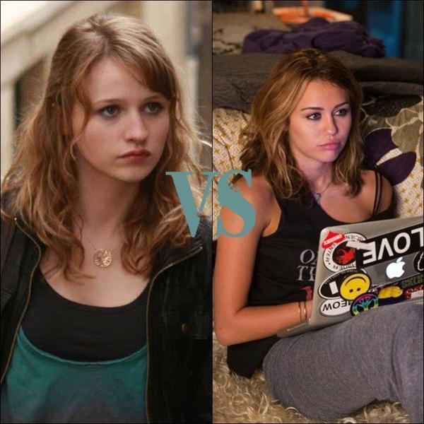 LOL (2008) et LOL USA (2012)