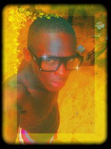 MC WYGA ex PICK BOY L'ANTIVIRUS