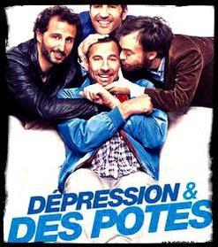 Les sorties cinéma de Mercredi 2 Mai 2012