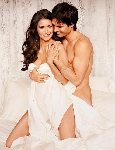 Fiction 31 : NIAN--Fiction