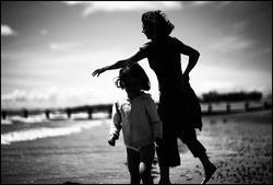 CHAPITRE XX : La vie est faite pour être vécue non pour être gâcher.