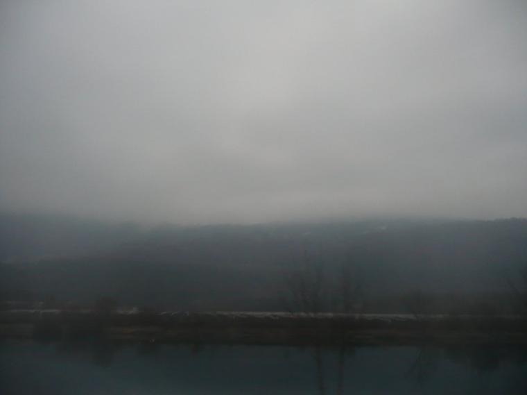 lundi 30 janvier 2012 08:32