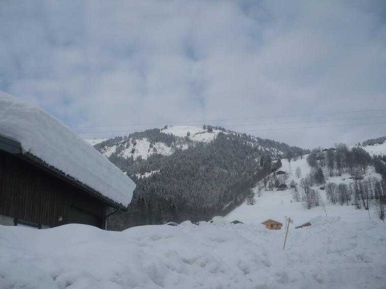 lundi 30 janvier 2012 10:55