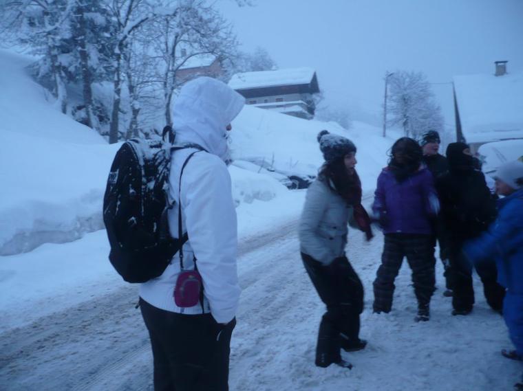 mardi 31 janvier 2012 17:34