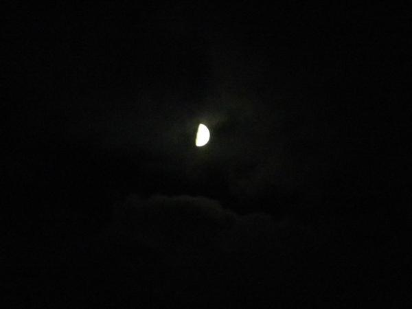 balade du soir a sotteville(soiree art dans la rue)