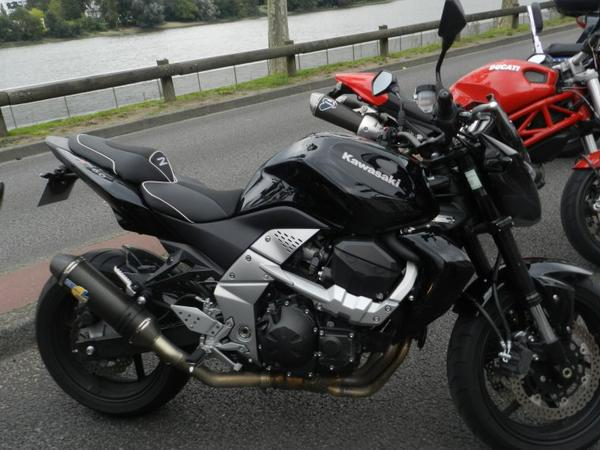 les puces motos a elbeuf