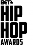 NEWS HIP HOP  NEWS R&B  NEWS LIFESTYLE