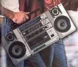 80's  1980  80's