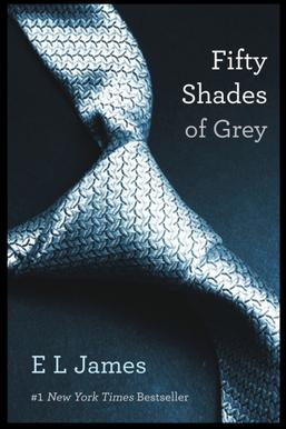 "Emma Watson veut être dans ""Fifty Shades of Grey"" + 3 sondages."