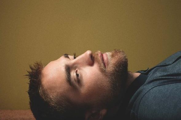 Rob dans le Magazine ELLE