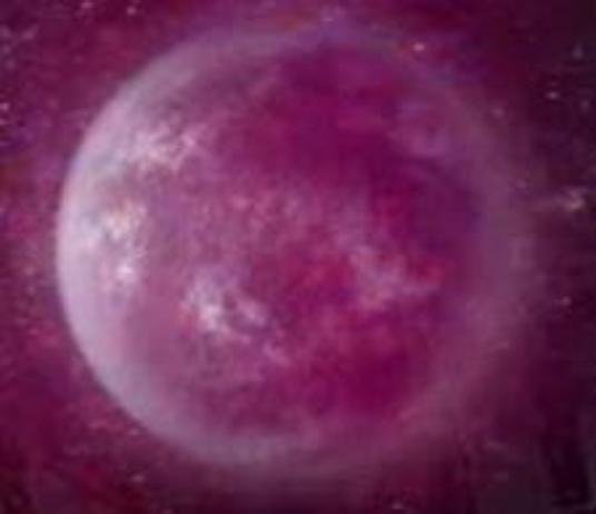 les planetes sur laquelle le docteur est allés