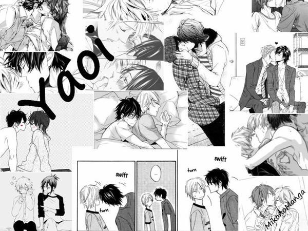 (。♥‿♥。) Liste manga! (≧ω≦)