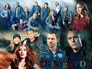 Zone-seriies______________________________________________________________déco pix   •» Chicago PD__________________________________________________publié le 20/04/18