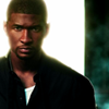 Usher ft. will.i.am - Omg