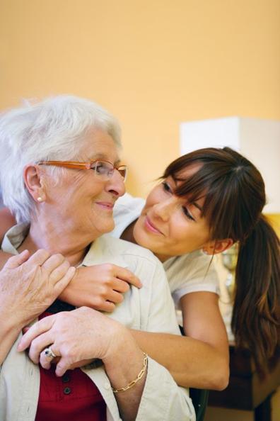 Aide médico-psychologique : non à l'isolement