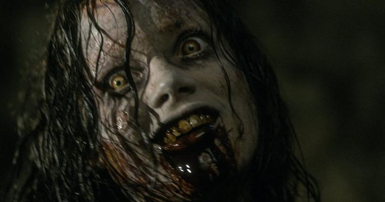 Un jour ma proie viendra.......Entre mes dents elle finira........