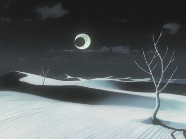 Titre : Ushinawareta 失われた ( Égaré )  chapitre 1 Kurayami kara detekuru hikari  ( La lueur venue des ténèbres )