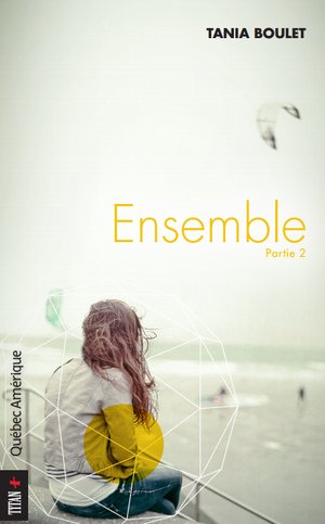 Tania Boulet - Ensemble