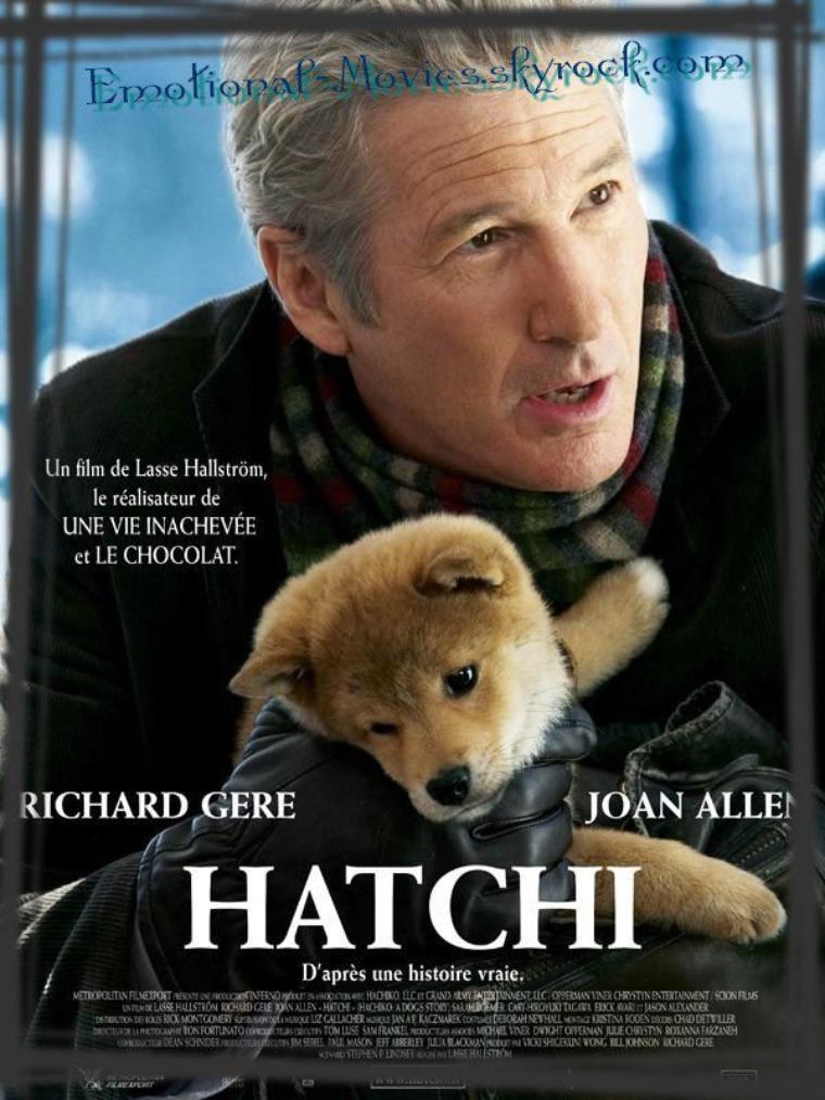 """""""HATCHI"""""""