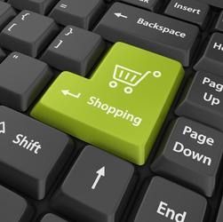 Info___Shopping sur internet