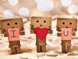 Moi___Ce que j'aime