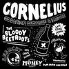 The bloody beetrots Cornelius