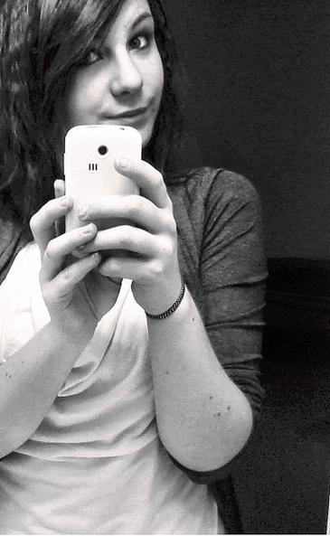 ► Rien ne dure toute la vie, pas même vos soucis. ◄