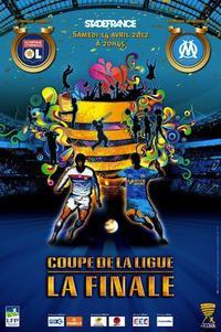 - Article N°26 : Coupe De La Ligue .