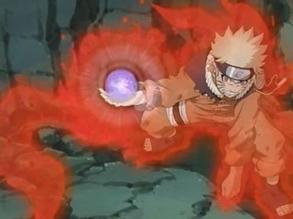 naruto vs sasuke.
