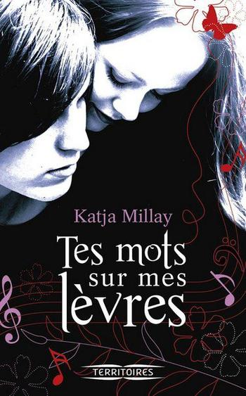 Katja Millay
