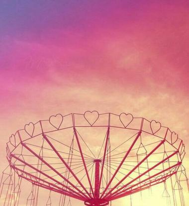 On m'a dit que quand on aime on ne compte pas, tu comprends pourquoi je suis nul en maths depuis que je te connais ?