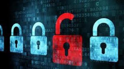 Introduction : Qu'est ce qu'un hacker ?