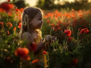 Copiii noştri vor fi mâine ceea ce suntem noi astăzi