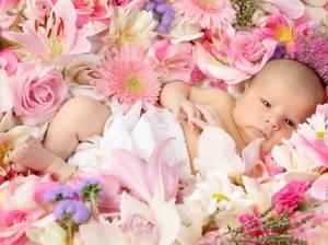Educarea copilului începe cu nouă luni înainte de naștere