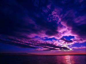 Bonne nuit, beaux rêves!