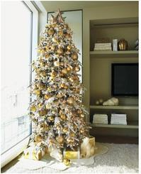 Christmas Decorations – Set The Tone And Pace For Your Christmas Party With Stunning Metal Craft Decors