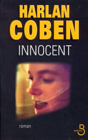 Innocent de Harlan Coben .