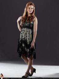 Photos de Ginny
