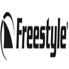 Freestyle HayCe