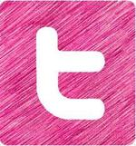 !!Bienvenue sur le tout 1 er blog official sur le groupe 2Boys!!
