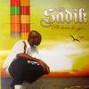 Sadiik - En chair et en os..!
