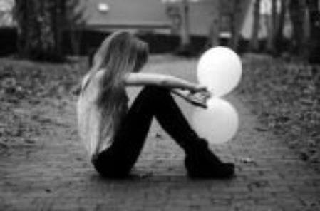 T'oublier est impossible  ♥