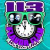 113 Feat Flavor Flav - We Be Hot