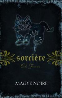 Sweep / Wicca, tome 2 de Cate Tiernan __★★★★★