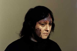 Antony and the Johnsons - Soft black stars