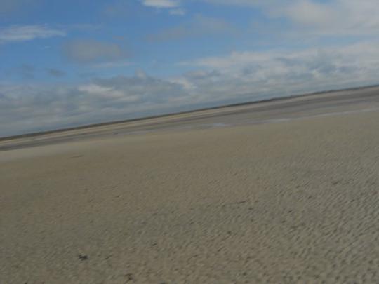 suite photo de la plage <3