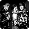 Tik Tok - Yoon Eun Hye & 2PM