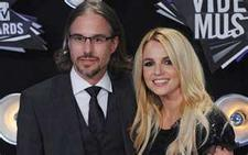 Britney mariée ? Pas si sûre . . .